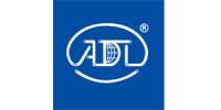 adl-1