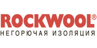 rockwool-1