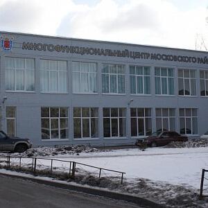 Монтаж АИТП с УУТЭ. Подготовка к отопительному сезону. Обслуживание ИТП