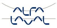alfalaval-1