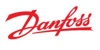 danfos-1