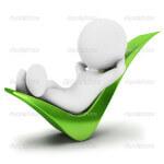 Комплексное обслуживание УУТЭ. МОНТАЖ, РЕМОНТ, ПРОЕКТИРОВАНИЕ, ОБСЛУЖИВАНИЕ АИТП, ИТП, УУТЭ, комплексное сопровождение
