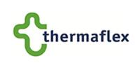 termoflex-1